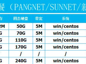 香港VPS 云主机 服务器 超国内免备案VPS 独立IP 15M带宽 SSD月付